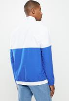 Champion - Half zip sweatshirt - multi