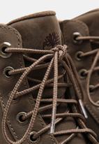 "Timberland - Radford 6"" pt boot waterproof - olive"