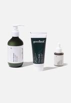 goodleaf - Glow Kit