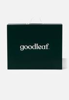 goodleaf - Rise Kit