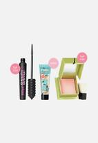 Benefit Cosmetics - Life Is A Pretty Party