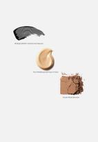 Benefit Cosmetics - BADgal to the Bone