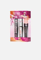 Benefit Cosmetics - Together At Lash