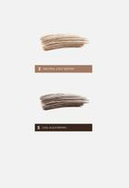 Benefit Cosmetics - Gimme Brow+ Blowout! - Shade 3