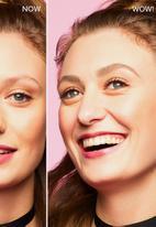 Benefit Cosmetics - Good Brow Day - Shade 3