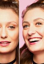 Benefit Cosmetics - Good Brow Day - Shade 4