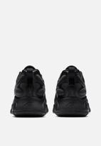 Nike - Air Max Exosense - black / anthracite-dk smoke grey