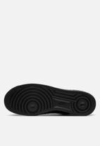 Nike - Air Force 1 '07 LV8 - black / multi-color-black