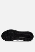 Nike - Air Max 2090 - white / bleached aqua-black-speed yellow
