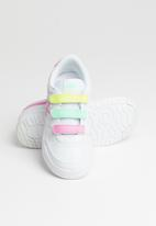 New Balance  - Kids ct20 - multi