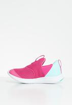 New Balance  - Step wide 1.5 - pink
