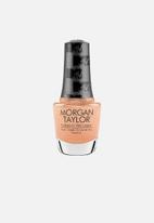 Morgan Taylor - Switch On Nail Lacquer Ltd Edition - Super Fandom