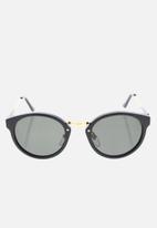 SUPER By Retrosuperfuture - Panama sunglasses 50-23-145 -black