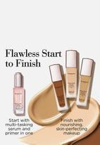 Elizabeth Arden - Flawless Finish Skincaring Foundation - 650C