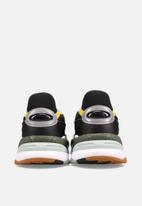 PUMA Select - RS-2K Futura - puma black & thyme