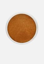 W7 Cosmetics - Starry Eyes Metallic Jelly Eyeshadow - Alchemist