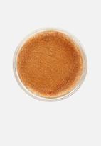 W7 Cosmetics - Starry Eyes Metallic Jelly Eyeshadow - Mercury Retrograde