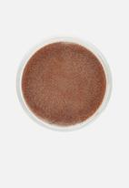 W7 Cosmetics - Starry Eyes Metallic Jelly Eyeshadow - What's Your Sign