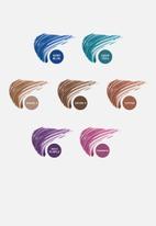 Benefit Cosmetics - 3D Browtones Eyebrow Enhancer - Rich Purple