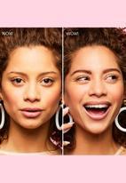 Benefit Cosmetics - Goof Proof Brow Pencil Mini - Shade 3