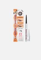 Benefit Cosmetics - Precisely, My Brow Pencil Mini - Shade 3.5