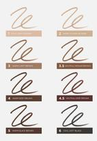 Benefit Cosmetics - Precisely, My Brow Pencil Mini - Shade 4.5