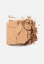 Benefit Cosmetics - Hoola Matte Bronzer Mini Stocking Stuffer