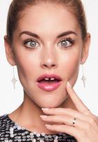 Benefit Cosmetics - BADgal BANG! Volumizing Mascara Mini Stocking Stuffer - Black