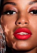 Stila - Stay All Day® Liquid Lipstick in Beso - Jeweled Edition