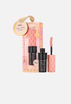 Benefit Cosmetics - Roller Lash Mascara Mini Stocking Stuffer - Black