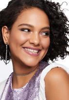 Benefit Cosmetics - Roller Lash Curling Mascara - Black