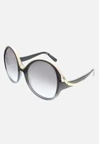 Chloe - Chloe sunglasses  - gradient black