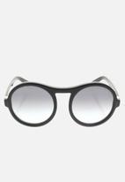 Chloe - Chloe sunglasses  - black