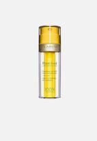 Clarins - Plant Gold