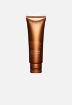 Clarins - Self Tanning Milky Lotion