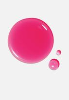 Clarins - Water Lip Stain - 01