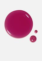 Clarins - Water Lip Stain - 04