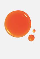 Clarins - Water Lip Stain - 02