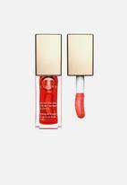 Clarins - Instant Light Lip Comfort Oil - 03