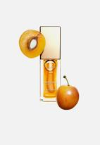 Clarins - Instant Light Lip Comfort Oil - 01