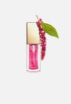 Clarins - Instant Light Lip Comfort Oil - 02