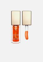 Clarins - Instant Light Lip Comfort Oil - 05
