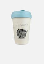 ChicMic - Purrfect cup