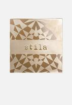 Stila - Kaleidoscope Eye Shadow Quad - Heaven's Vault