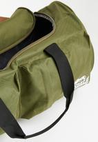 Lonsdale - Travel bag - green