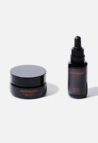 AFRAKARI - Anti-Aging Duo Gift Set