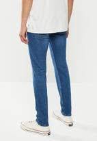 Levi's® - 512® Slim taper - blue