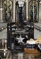 GLAMGLOW - Instant Rejuvenating Glow YOUTHMUD® Set