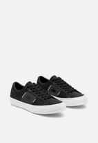 Converse - Cons one star flight school ox m - black