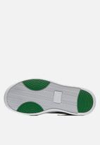 PUMA - Ralph sampson lo - puma white-amazon green